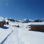 Grödnerwiesen-im-Winter