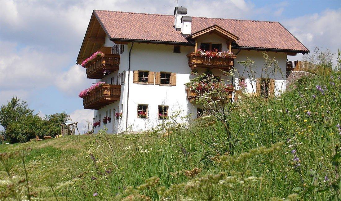 grunserhof Bauernhof