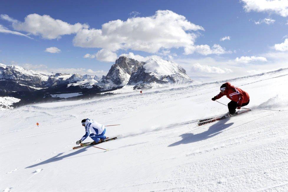 ski dsc6574 Winter