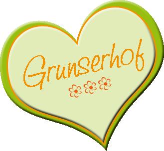 grunserhof.com